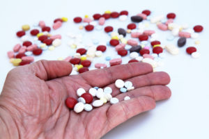 Cardiovascular:  How do you know when your meds aren't working?