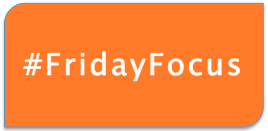 Friday FOCUS on Pharmacogenetics