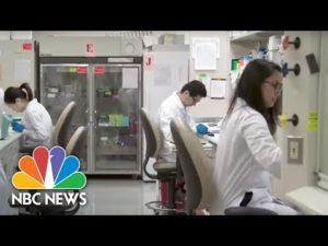 Pharmacogenomics:  A New Era in Healthcare
